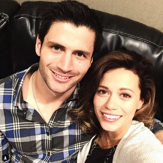 One Tree Hill Reunion Pictures 2016