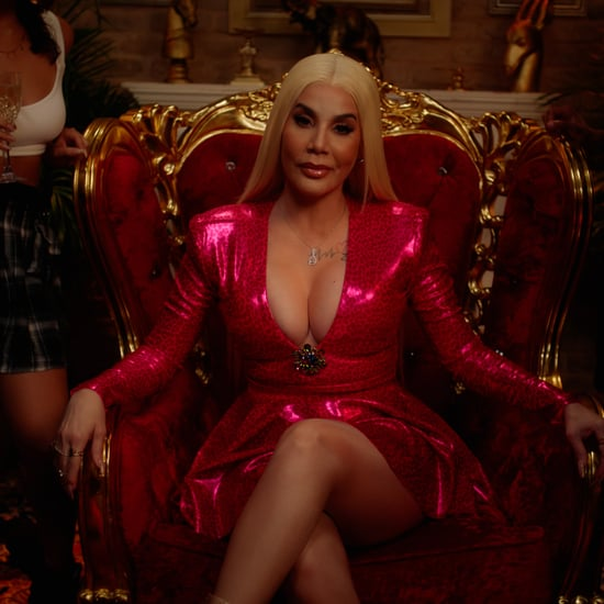 Ivy Queen Dives Into the True History of Reggaeton in Loud