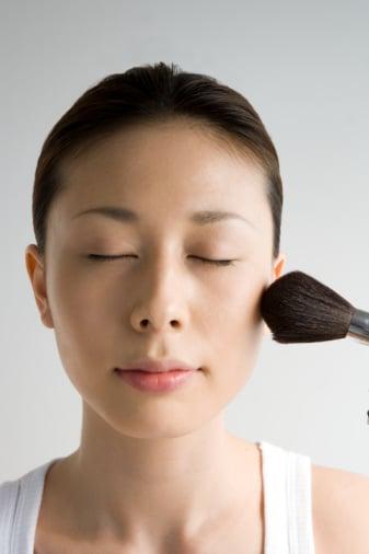 Cream Blush or Powder Blush Which Do You Prefer? Beauty Blog Website BellaSugar UK