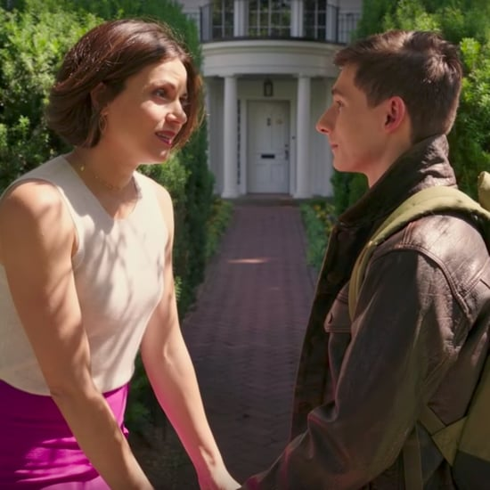 Once Upon a Time Season 7 Details