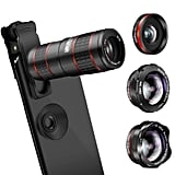 Cell Phone Lens Kit