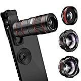 Cell Phone Lens Kit