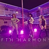 """""""Down"""" by Fifth Harmony feat. Gucci Mane"""