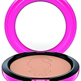 MAC Cosmetics x Trolls Beauty Powder in Glow Rida