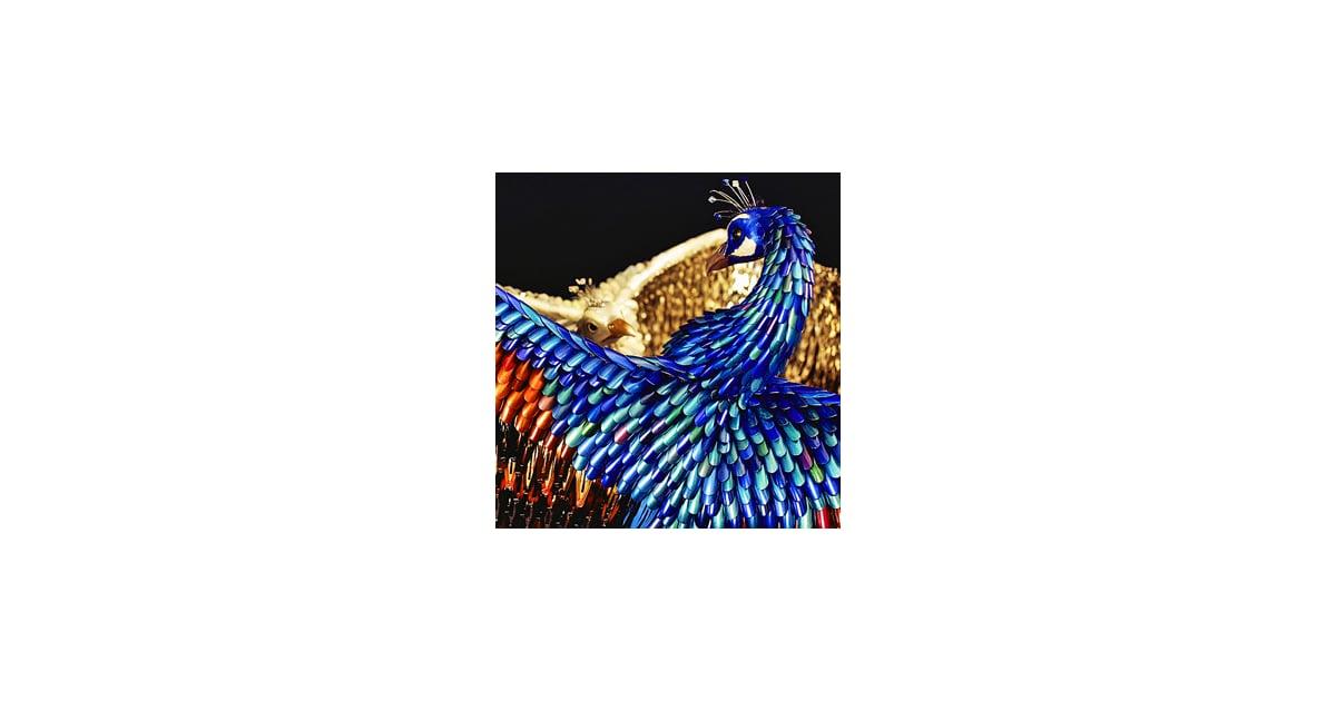 middle eastern single women in coto laurel Eastern oaxaca, asunción  15,108 (2000 wcd) veracruz, highlands, in the middle  colonia de jesús, barranca oscura, llano tigre, llano conejo, el cocal, el .