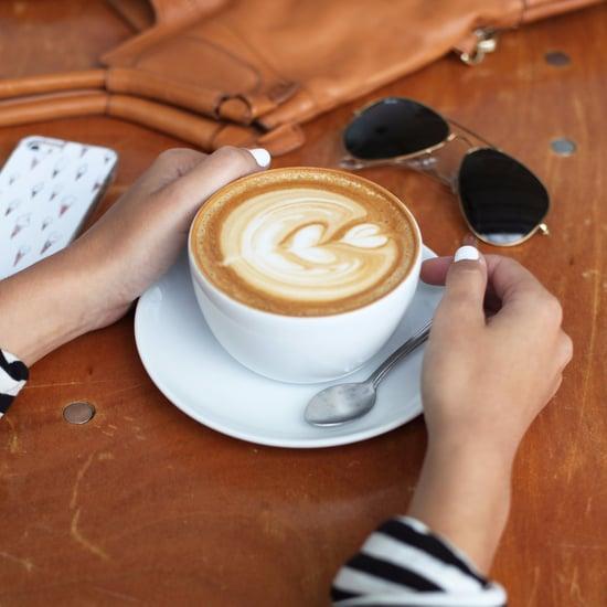 How to Quit Caffeine Addiction