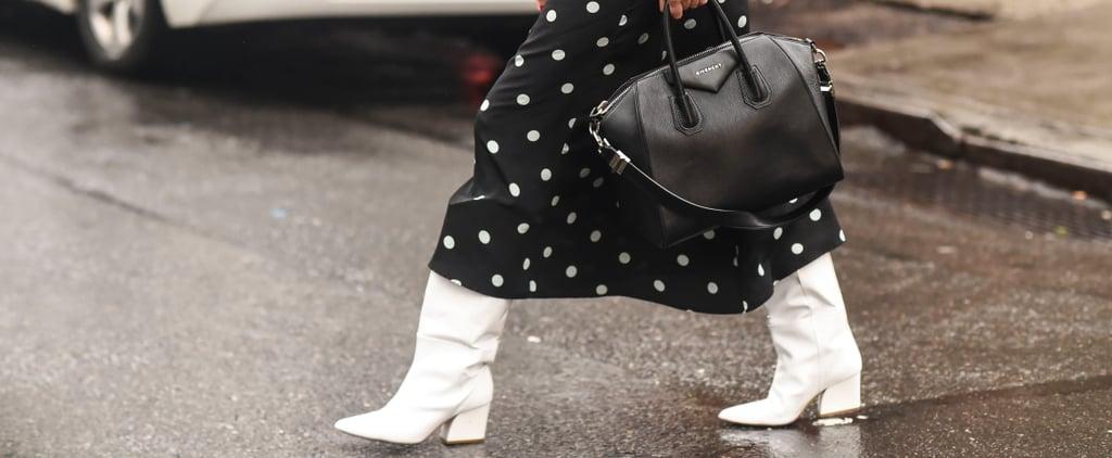 Fall Midi Dresses