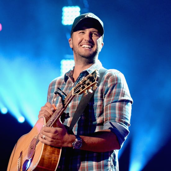 Luke Bryan's Net Worth