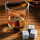 Hammer + Axe Hammer and Axe Whiskey Stones