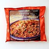 Trader Joe's Peruvian-Style Chimichurri Rice