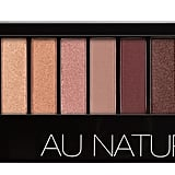 Wet n Wild Color Icon Bare Necessities Eyeshadow Palette