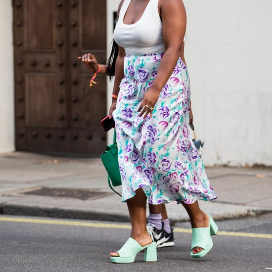 The Best Skirts For Plus-Size Women at Macy's