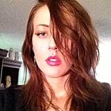 Rhianna Atwood