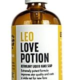 Liquid Soap For Leo
