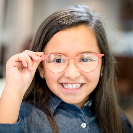 How to Know If Your Child Needs Glasses