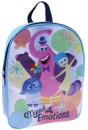 Inside Out Toddler Backpack