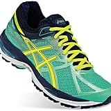 Asics GEL-Cumulus 17 Women's Running Shoes