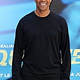 Hot Pictures and GIFs of Denzel Washington