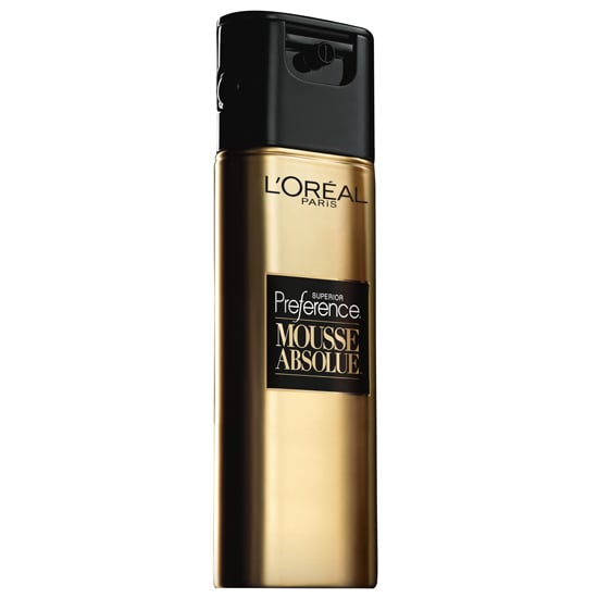 L'Oreal Mousse Absolue Hair Color