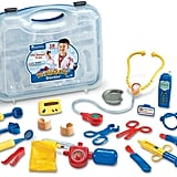 Play & Pretend Doctor Set