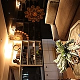 Elle Decor gallery