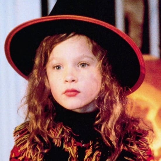 Where Is the Hocus Pocus Cast Now?