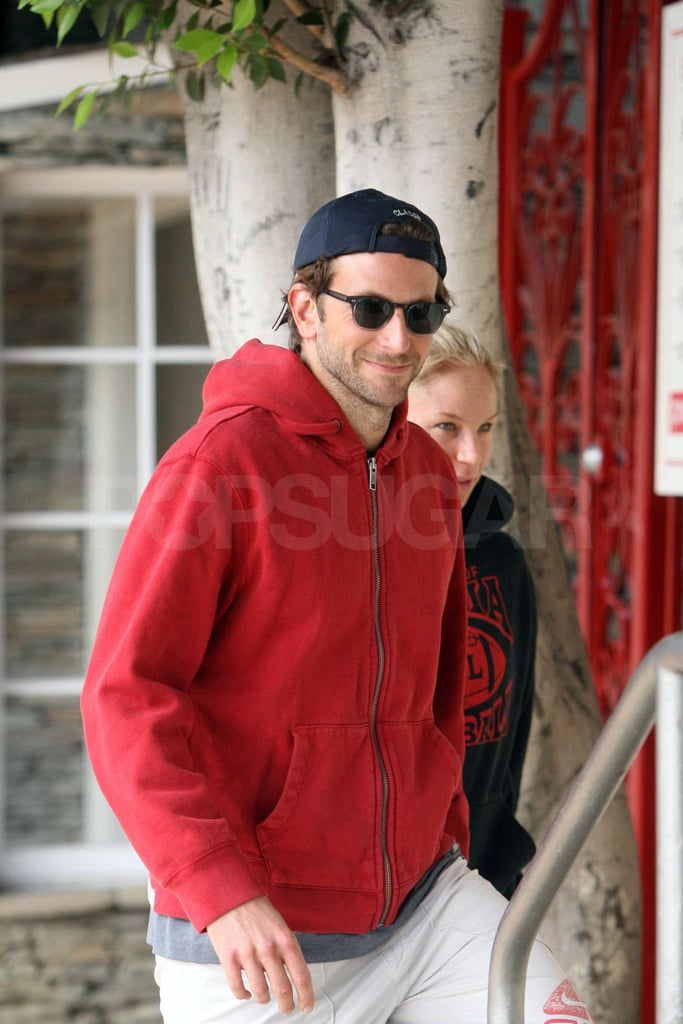 Photos of Bradley Cooper