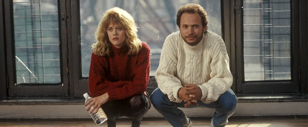 When Harry Met Sally Is Returning to Theaters in 2019