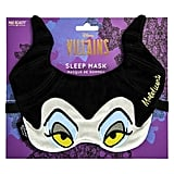 Disney Villains Maleficent Sleep Mask