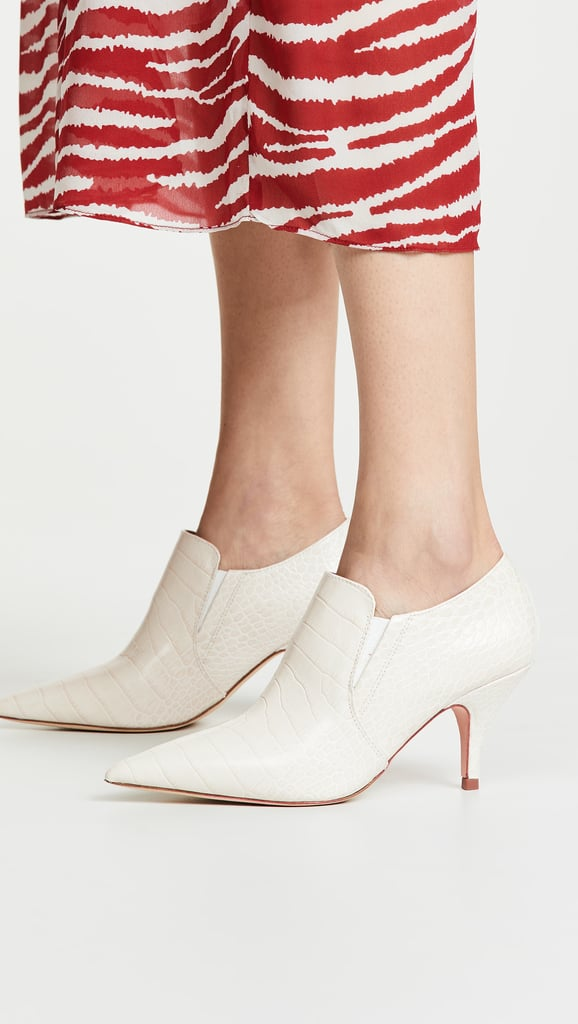 Tory Burch Georgina Bootie