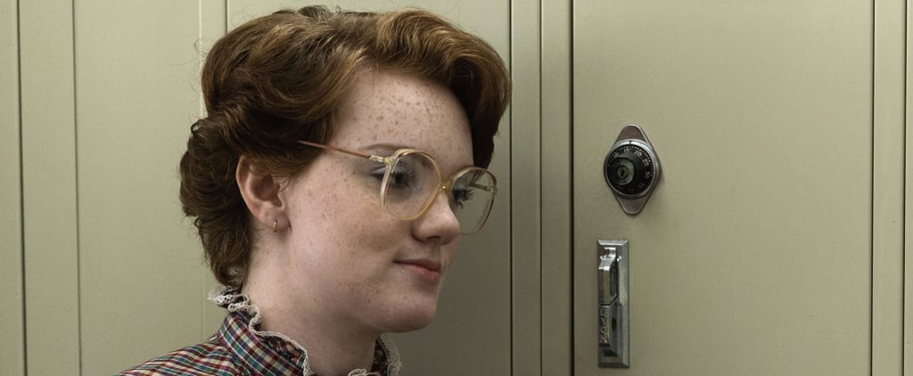 Stranger Things' Barb Finally Gets the Justice She Deserves: A Freakin' Emmy Nomination!
