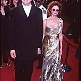 Tim Robbins and Susan Sarandon
