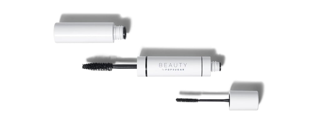 Beauty by POPSUGAR Mascara Review
