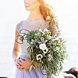 Mermaid Beach Wedding Ideas