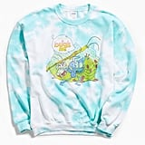 My Pick: Urban Outfitters A Bug's Life Crew-Neck Sweatshirt