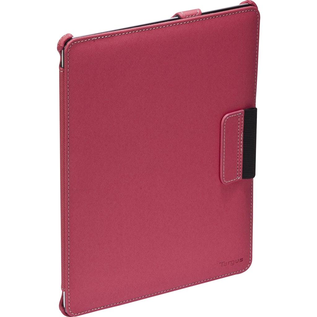 Vuscape for new iPad ($50)