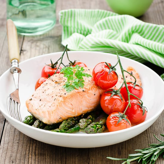 Salmon 101: Your Go-To Guide on the Pink Fish