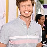 Anders Holm as Jack