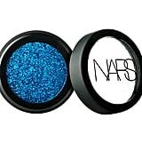 Nars Powerchrome Loose Eye Pigments