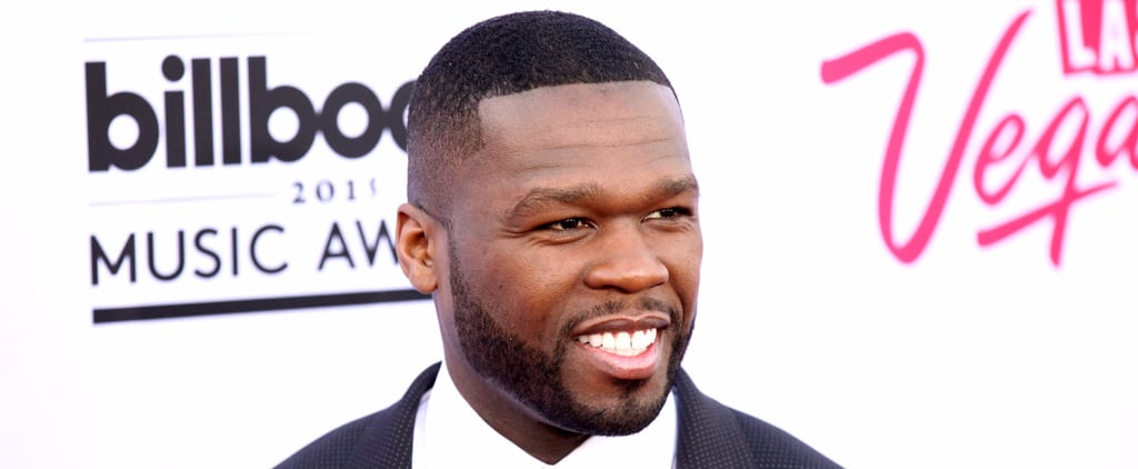 You Have to See What 50 Cent Bought Just 2 Months After Filing For Bankruptcy