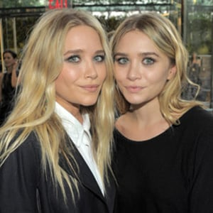 Mary Kate and Ashley Olsen Style Video