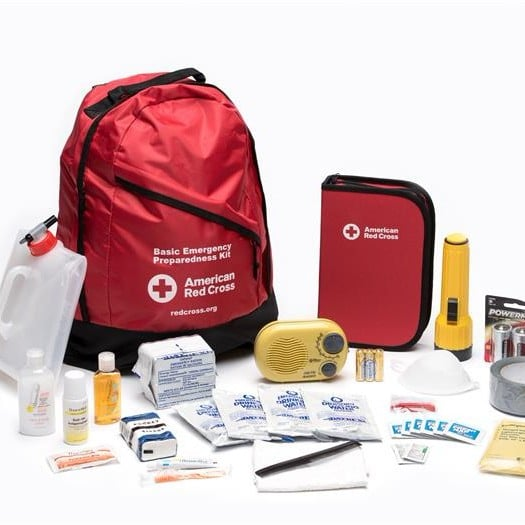 Best Emergency Kits