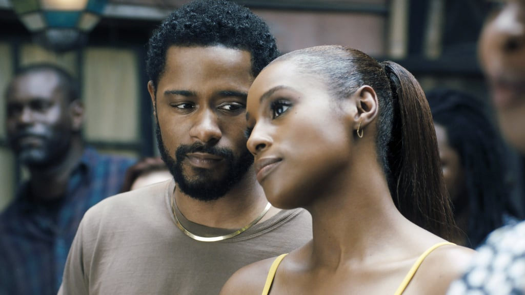 Movies About Black Joy and Where to Watch Them