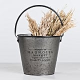 Magnolia Milk Bucket