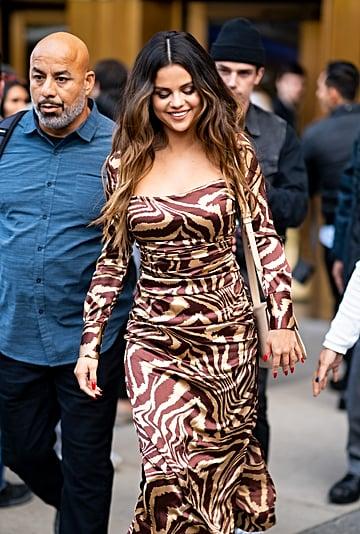 Best Selena Gomez Fashion Looks 2019