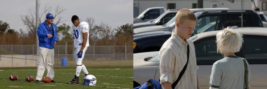 """Friday Night Lights Recap: Episode 14, """"Leave No One Behind"""""""