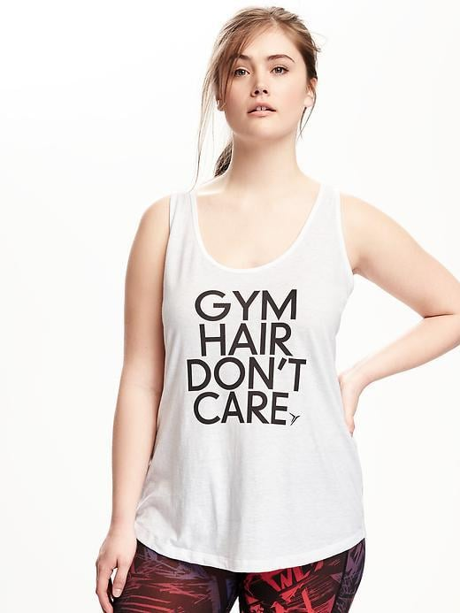 15d1289bd92fa2 Old Navy Graphic Plus-Size Tank