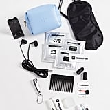 Gift Boutique Pinch Travel Kit