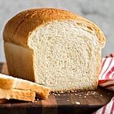 New Hampshire: Bread