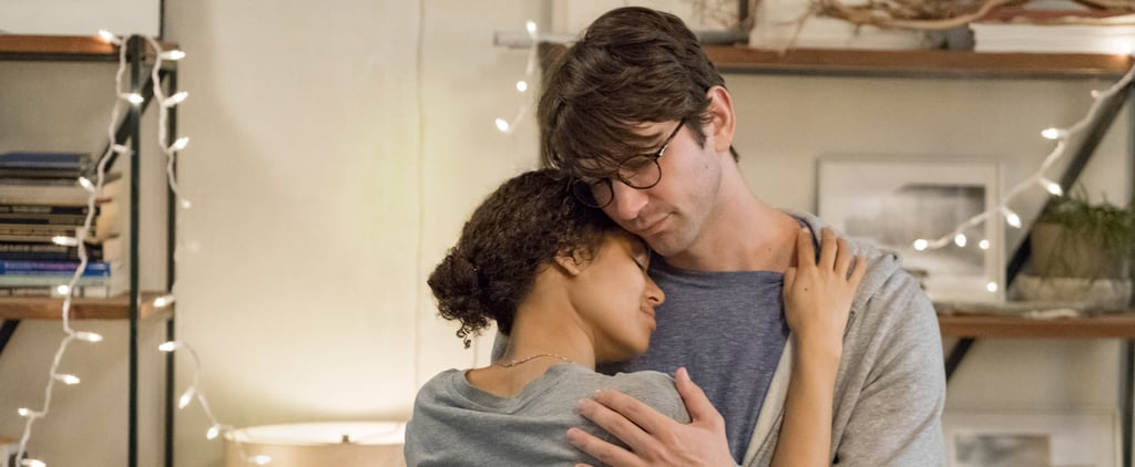 Irreplaceable You Trailer